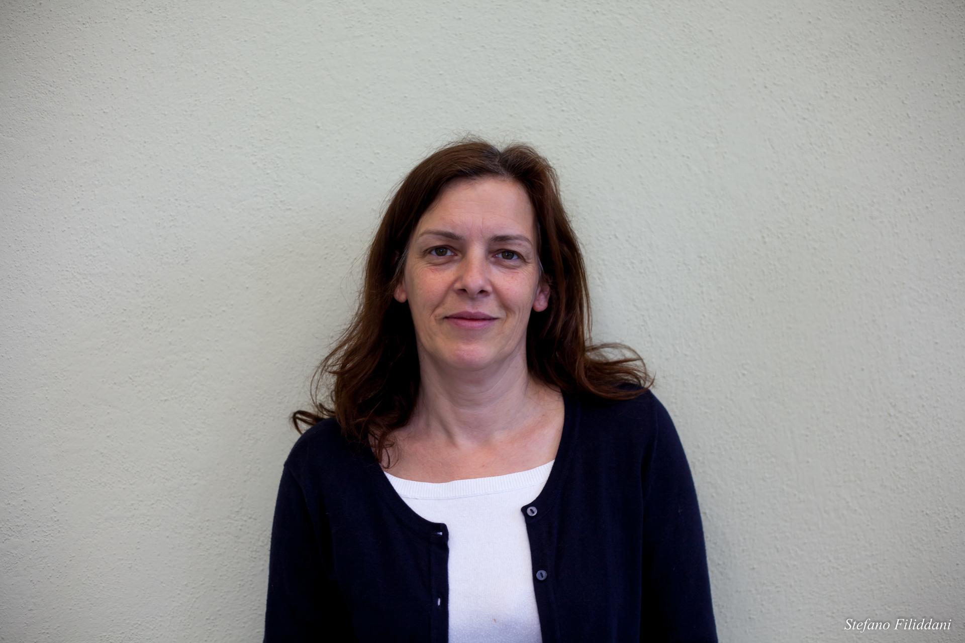 Loredana Biscardi