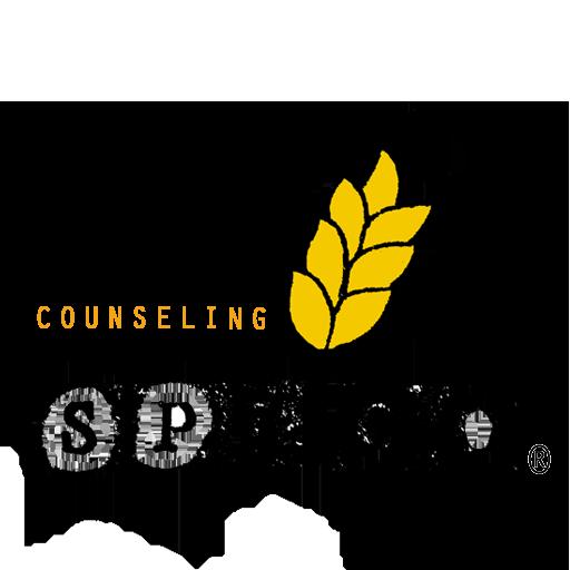 Codice Deontologico di Spi.Co Società Cooperativa