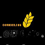 Cooperativa Spi.Co